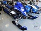 Мотоцикл YAMAHA FX NYTRO MTX SE 162