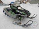 Мотоцикл ARCTIC CAT MOUNTAIN CAT 570 1M