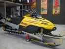 Мотоцикл SKI-DOO SUMMIT 800