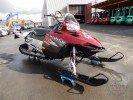 Мотоцикл ARCTIC CAT M1000 EFI 162 SNO PRO