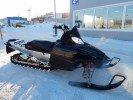 Мотоцикл ARCTIC CAT M1000 EFI 162