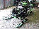 Мотоцикл ARCTIC CAT MOUNTAIN CAT 600