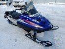 Мотоцикл POLARIS 700 RMK