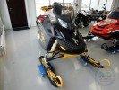 Мотоцикл ASKI-DOO SUMMIT 800R