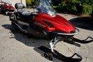 Мотоцикл YAMAHA VIKING RS PROFESSIONAL 1000