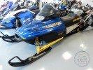 Мотоцикл SKI-DOO SUMMIT 600
