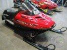 Мотоцикл SKI-DOO FORMULA 500SL