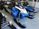 Мотоцикл SKI-DOO SUMMIT X 800R