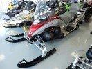 Мотоцикл YAMAHA VENTURE 500 LITE