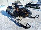 Мотоцикл SKI-DOO MX-Z 700