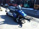 Мотоцикл SKI-DOO SUMMIT 800R ADRENALINE