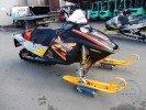 Мотоцикл SKI-DOO SUMMIT X800