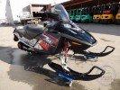 Мотоцикл SKI-DOO SUMMIT 550F