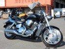 Мотоцикл HONDA VTX1800