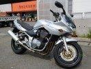 Мотоцикл SUZUKI BANDIT 1200S