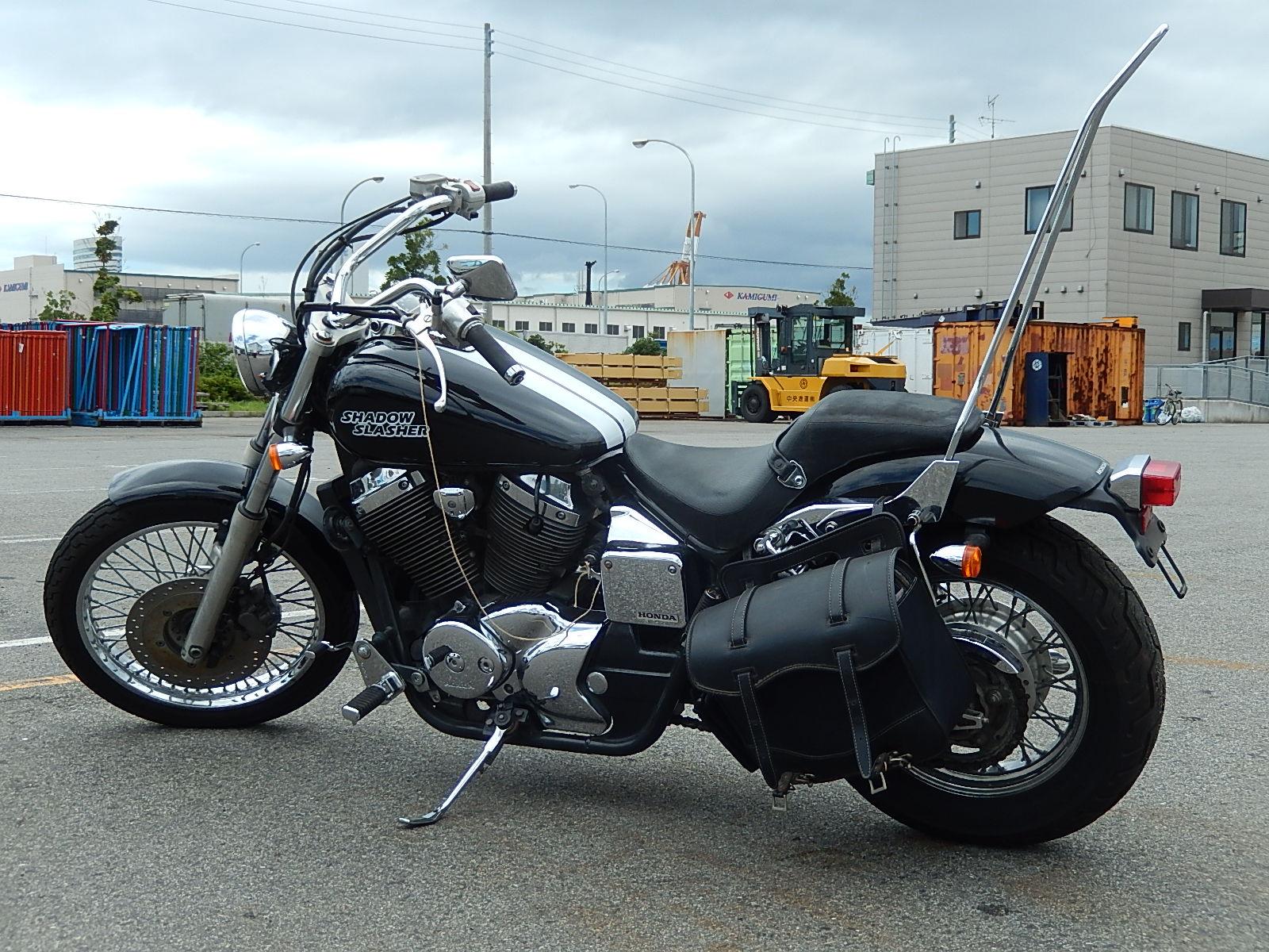 Honda Motorcycles for Sale in Australia - bikesales.com.au