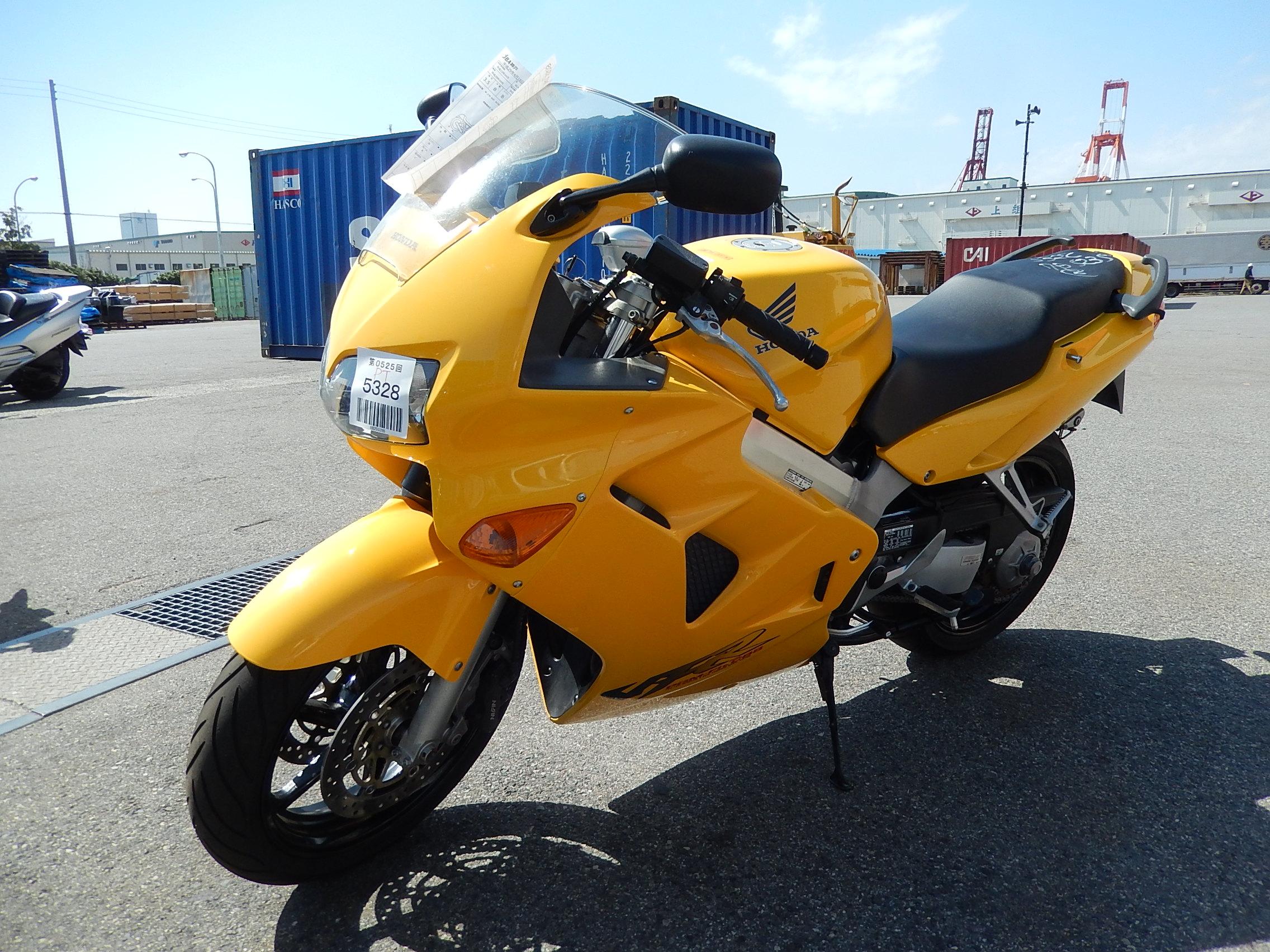 Кофры, сумки - Продажа мотоциклетных аксессуаров и ...
